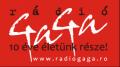 Rádio GaGa