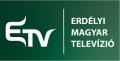 Erdély TV