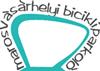 marosvásárhelyi bicikliparkoló